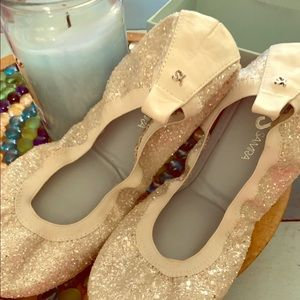 Yosi Samra  Wedding shoes🎊